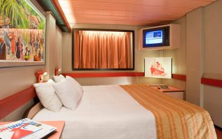 carnival-cruise-line-carnival-paradise-stateroom-category-4-interior-gallery.jpg